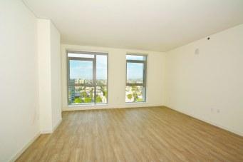 1201-living-room